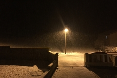 neige_2018-11-19_04
