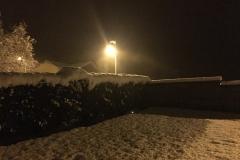 neige_2018-11-19_12