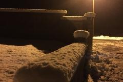 neige_2018-11-19_13