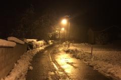 neige_2018-11-19_14