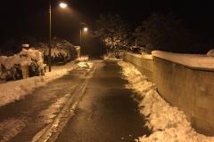 neige_2018-11-19_15