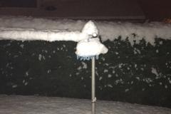 neige_2018-11-19_18