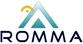 logo_ROMMA