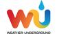 logo_Wunderground